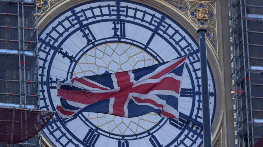 TT Anh muốn chuông Big Ben vang lên đêm Brexit, sau 3 năm im lặng