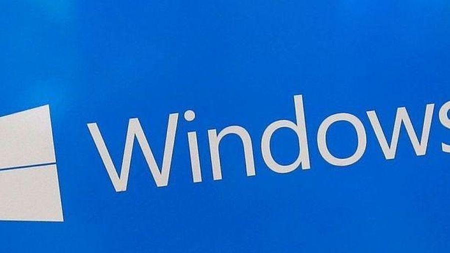 NSA phát hiện lỗ hổng bảo mật nghiêm trọng ở Windows 10