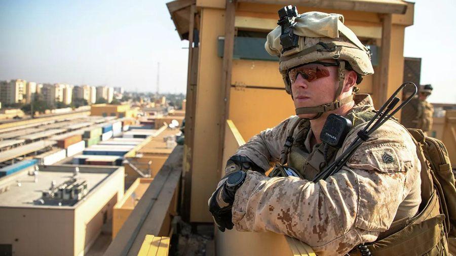 Mỹ rút quân khỏi Iraq sẽ khiến IS quay trở lại
