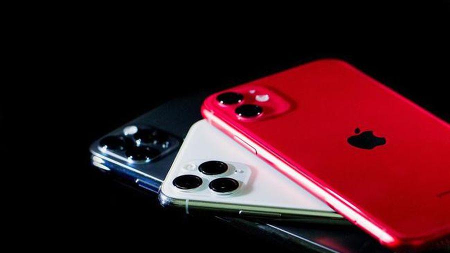 Apple sẽ biến iPhone 12 trở thành 'quái vật' hiệu suất