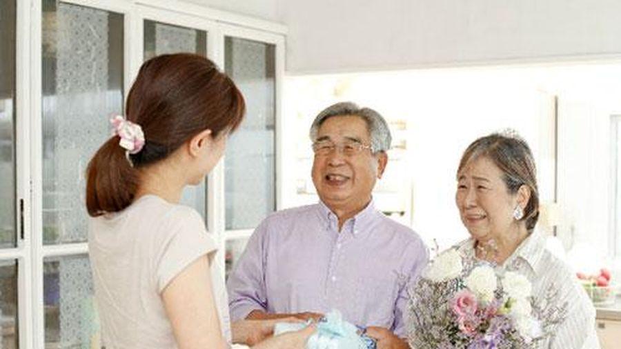 Bị mẹ chồng cấm về ngoại, nàng dâu ấm ức quyết tâm 'chơi lớn'