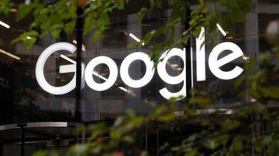 Google chặn theo dõi cookie, nhiều nhà quảng cáo 'lao đao'