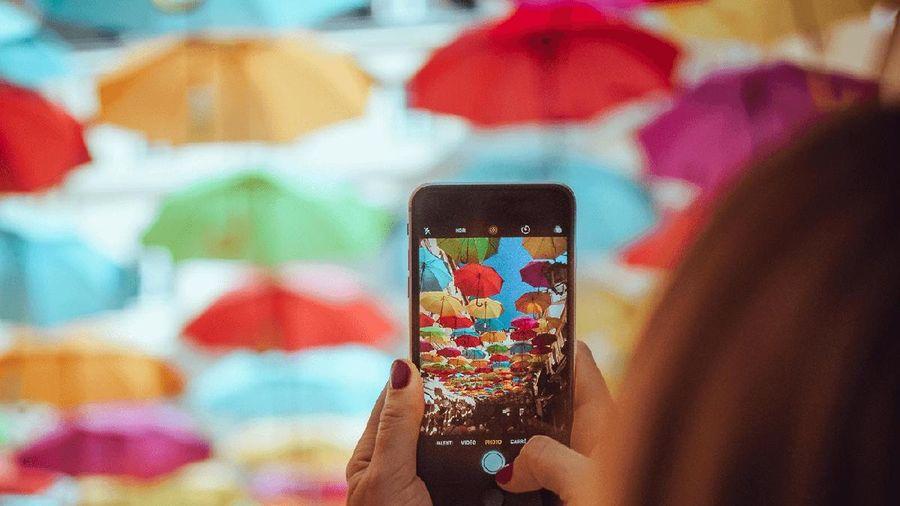Tin buồn cho hội 'sống ảo' đầu năm 2020: Instagram vừa có tính năng tự 'dìm hàng' những bức ảnh chỉnh sửa quá đà