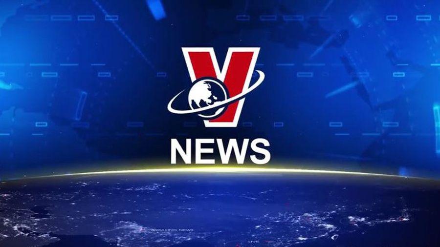 Ford Việt Nam đầu tư 82 triệu USD mở rộng nhà máy