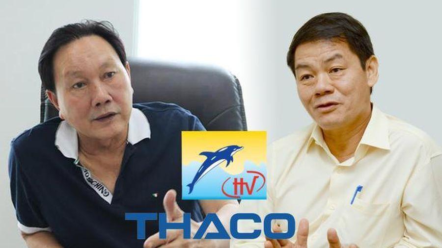 Được tỷ phú Trần Bá Dương rót vốn, Chủ tịch Hùng Vương trải lòng về những khó khăn và tham vọng lãi gần 800 tỷ