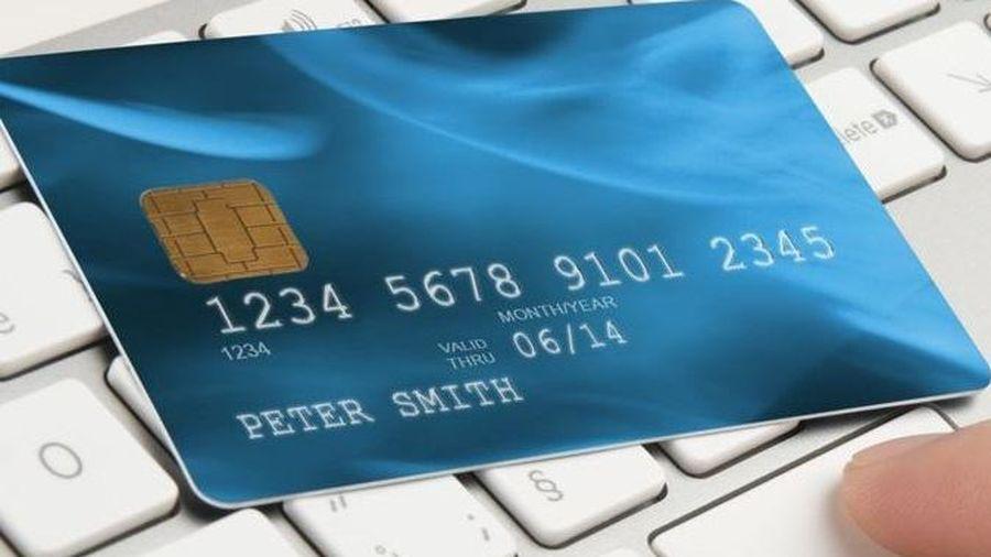 Cảnh báo lừa đảo giao dịch điện tử cuối năm