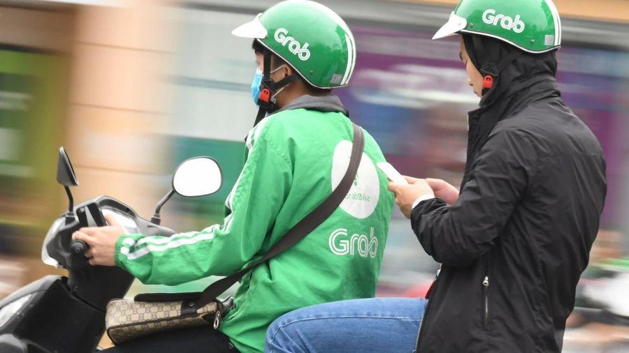 Grab, Go-Viet, Be đồng loạt tăng phụ phí đặt xe dịp Tết Canh Tý 2020