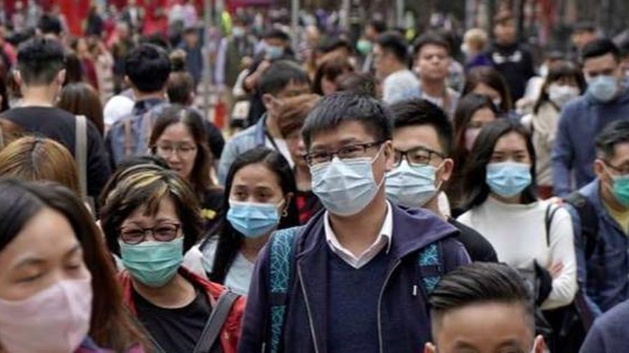 Số người thiệt mạng vì virus corona tăng 'chóng mặt' nói lên điều gì về các biện pháp của chính quyền Trung Quốc?