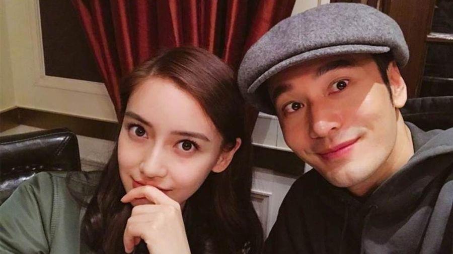 Nghệ sỹ Trung ủng hộ giúp Vũ Hán vượt qua dịch bệnh Corona: Vợ chồng Angelababy - Huỳnh Hiểu Minh bị mỉa mai keo kiệt khi chỉ đóng góp 680 triệu đồng