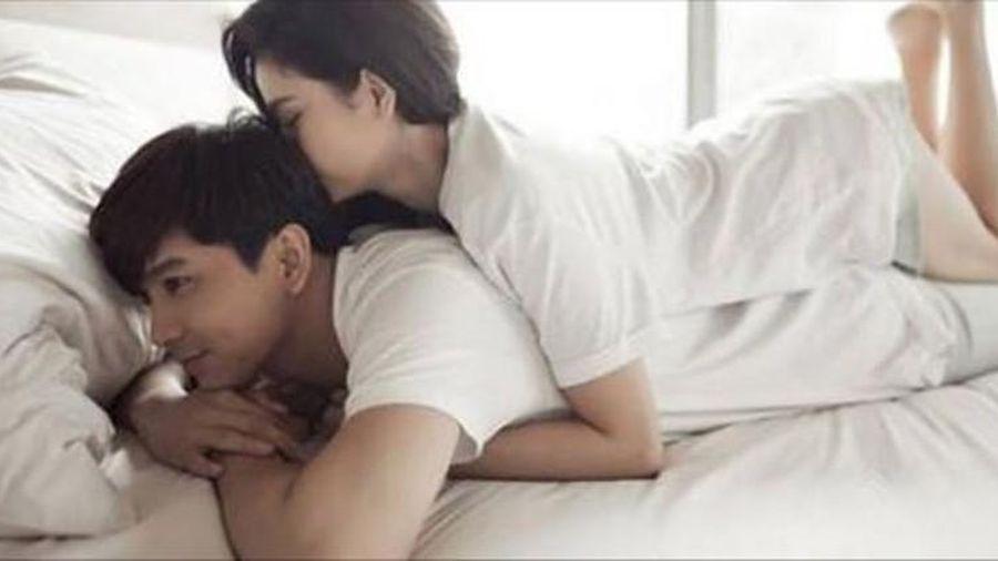 Trục trặc tình dục ở nam giới, làm vợ phải biết để hiểu chồng hơn