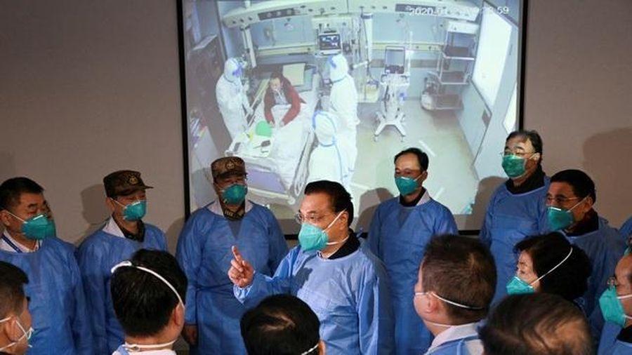 Hơn 6.000 ca mắc nCoV, Bộ Y tế ban hành khuyến cáo mới nhất