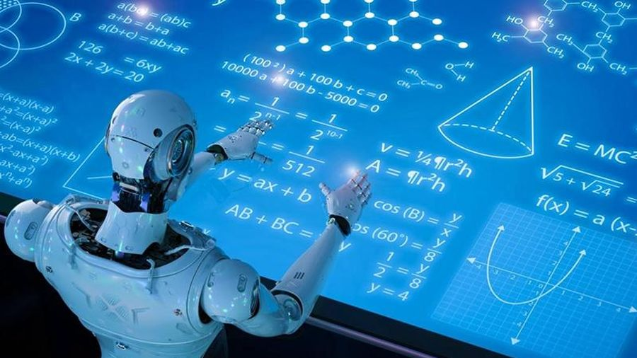 Tác động của trí tuệ nhân tạo tới cuộc sống của con người trong một thập kỷ qua
