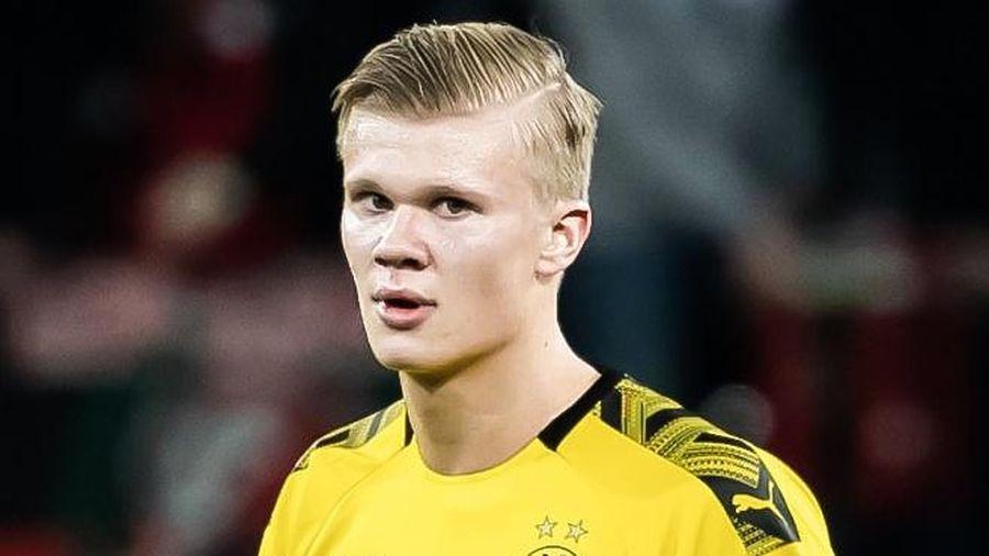 Leverkusen vs Dortmund Highlights, 08/02/2020