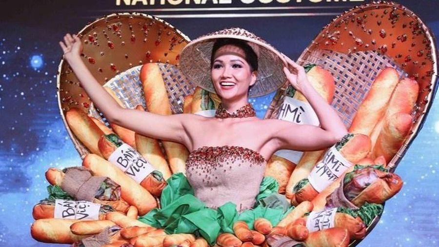 Bánh mì Việt và bước chuyển mình trên bản đồ ẩm thực quốc tế