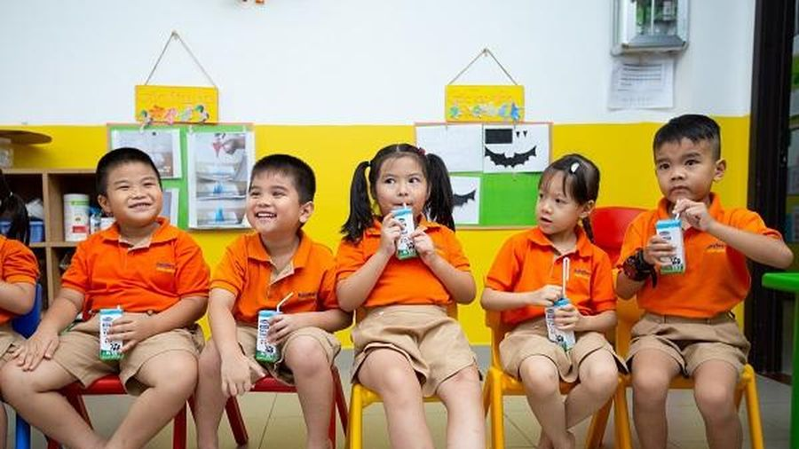 Bộ GDĐT đề nghị cho trẻ từ mầm non đến hết cấp II nghỉ thêm 1 đến 2 tuần