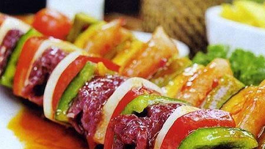 Thịt đỏ ăn thế nào cho an toàn?