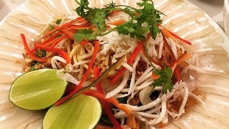 Những món ngon Phú Yên ăn một lần nhớ cả đời