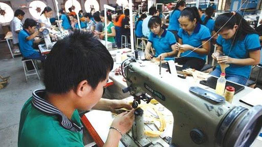 Hà Nội ra mắt Cổng thông tin hỗ trợ doanh nghiệp