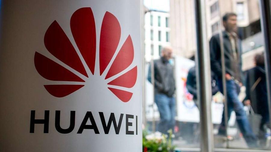 Huawei xây nhà máy ở châu Âu để làm gì?