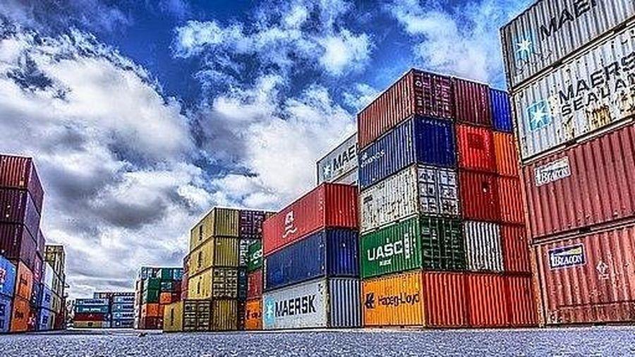 Hải quan Indonesia tham gia chuỗi vận chuyển dựa trên nền tảng blockchain