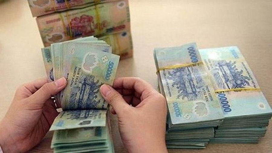 Dự kiến nâng mức giảm trừ gia cảnh cho người nộp thuế thu nhập cá nhân