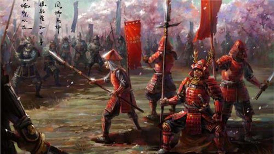 Top 4 đội quân mạnh mẽ nhất lịch sử thế giới