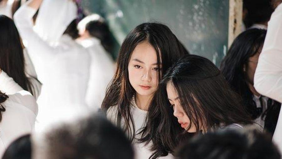 Nóng: Quyết định mới nhất của Chủ tịch Hà Nội về lịch nghỉ học của học sinh các cấp