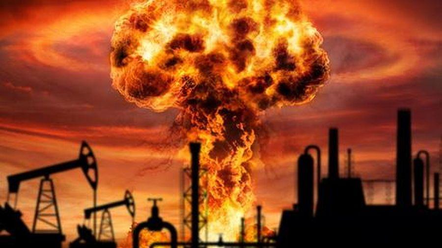 Trung Quốc bất ngờ quay lưng với Nga trong 'cuộc chiến giá dầu'