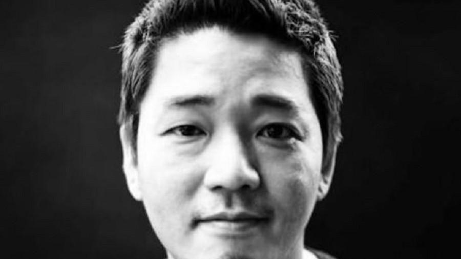 Diễn viên Moon Ji Yoon đột ngột qua đời