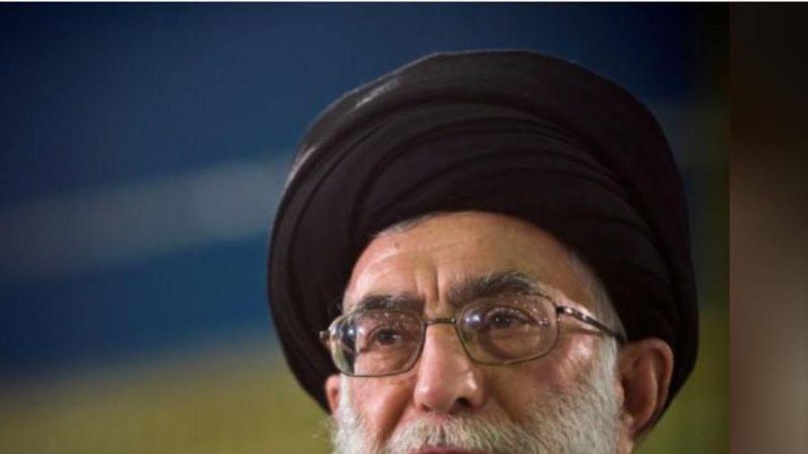 COVID-19 Iran: Ân xá 10.000 tù nhân ngừa lây lan