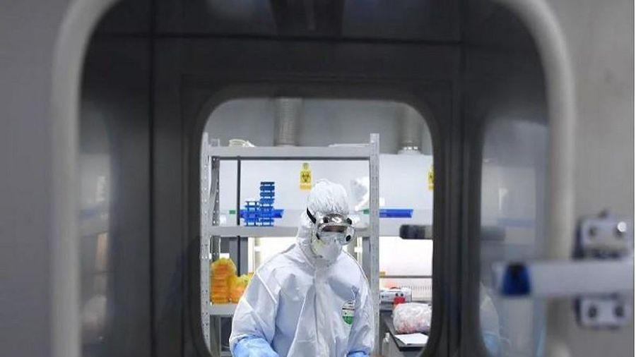 Trung Quốc lệnh quân đội vào cuộc đua vaccine COVID-19