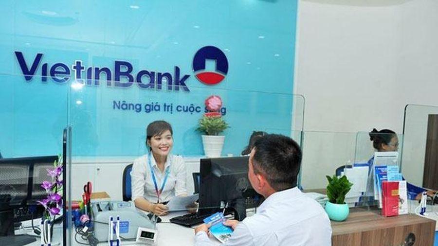 VietinBank triển khai sản phẩm tiền gửi ký quỹ dành cho doanh nghiệp