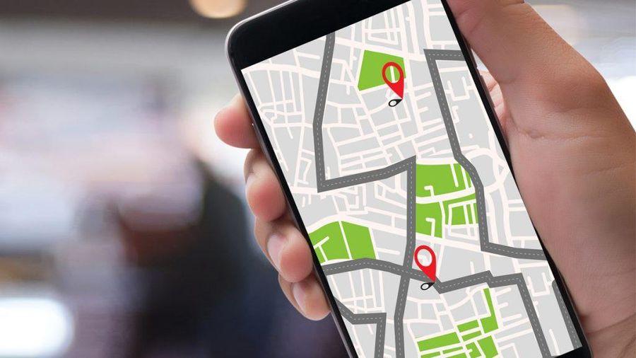 Hà Nội ra mắt ứng dụng giám sát người cách ly tại nhà qua GPS