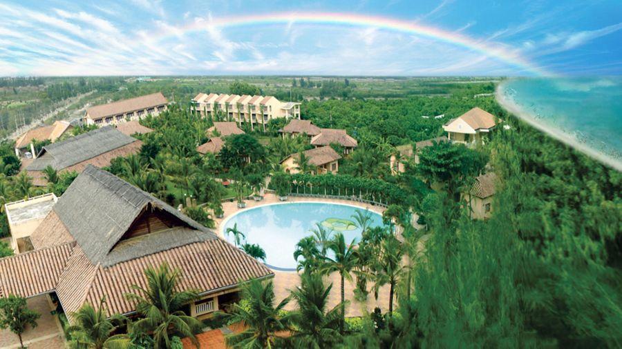 7 khách sạn ở TP.HCM sẵn sàng đón khách cách ly