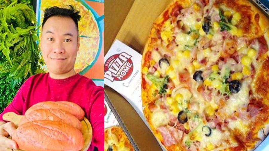 CEO Hoàng Tùng: Kinh doanh thời Covid-19 là online với nhiều sản phẩm mới