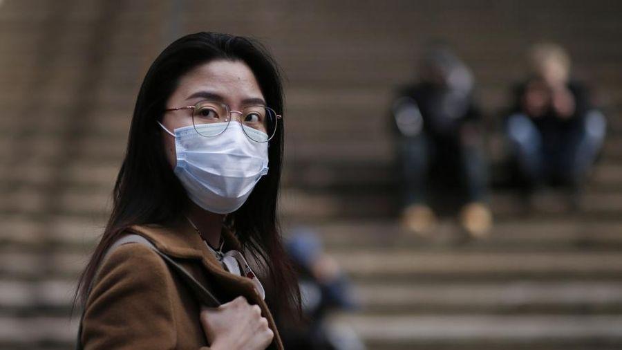 Trung Quốc quyết không để Mỹ 'vượt mặt' trong cuộc đua tìm vaccine cho Covid-19