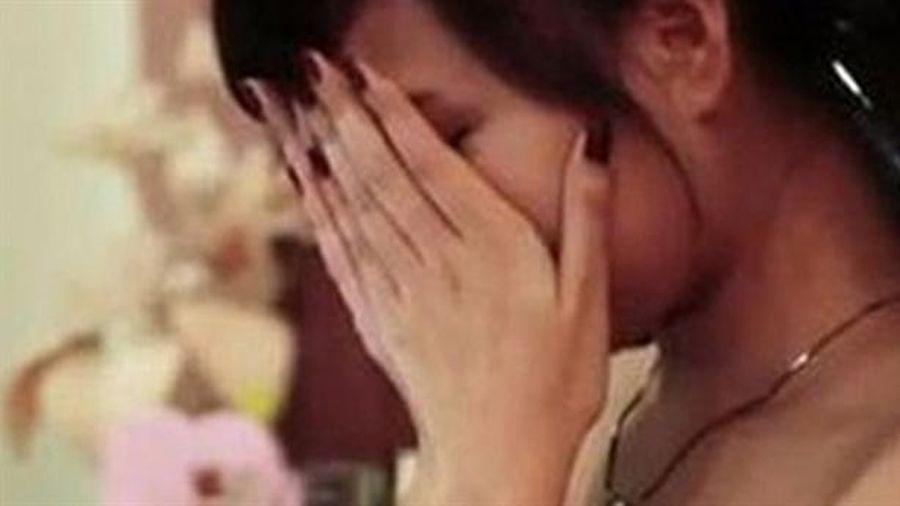 Quý bà Hà Nội bị lừa gần 1 tỷ đồng