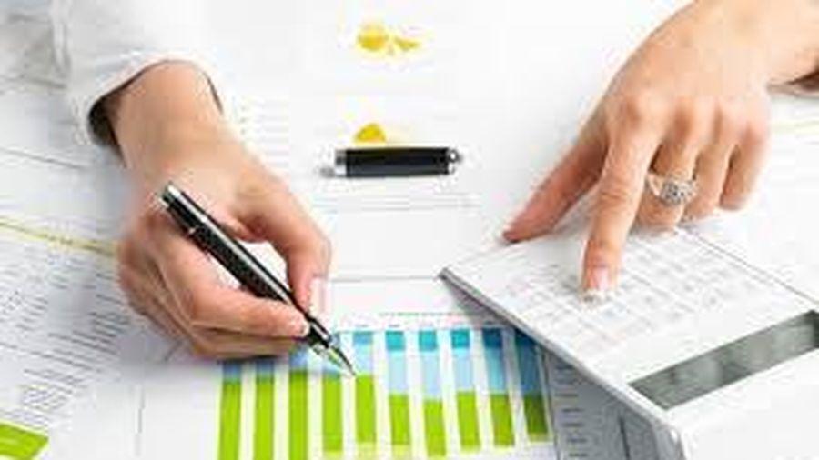 Thanh toán chi phí hạng mục chung thực hiện thế nào?