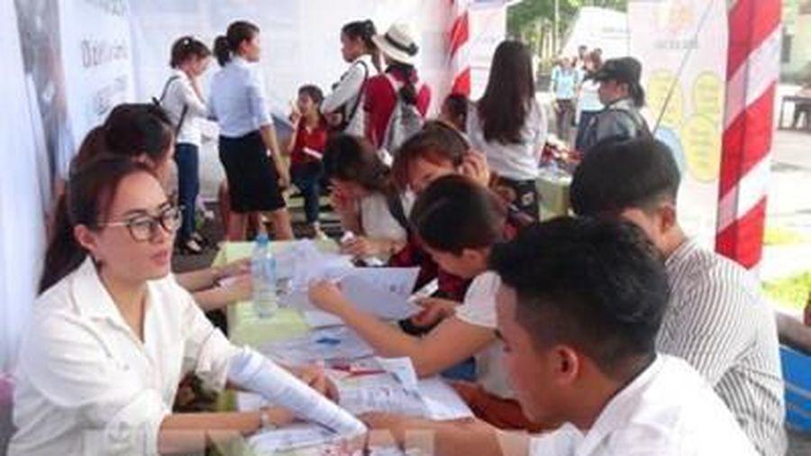 Đảm bảo lao động Việt tại Malaysia an toàn, tránh nguy cơ nhiễm dịch