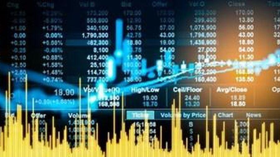 Miễn, giảm giá 15 loại dịch vụ chứng khoán nhằm hỗ trợ thị trường từ hôm nay, 19-3