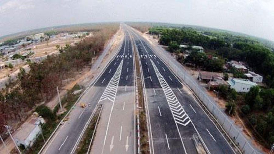 Đề xuất chuyển đổi 3 dự án từ hình thức PPP sang đầu tư công