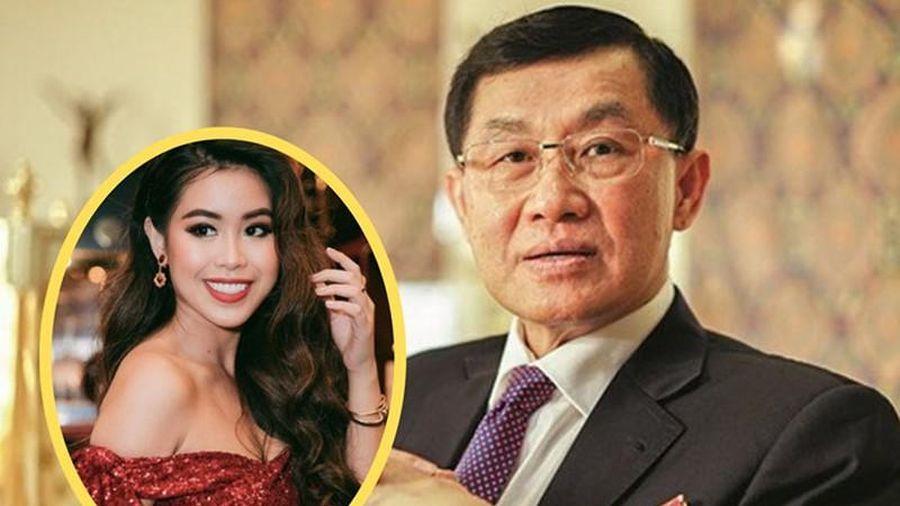 Gia đình Tiên Nguyễn ủng hộ 6,2 tỷ chống Covid-19 hóa ra có tài sản 'khủng' thế này