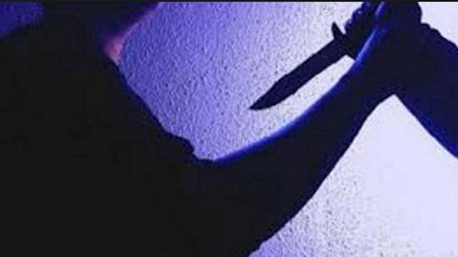Thanh Hóa: Hỗn chiến trong đêm, nam thanh niên 19 tuổi bị đâm tử vong