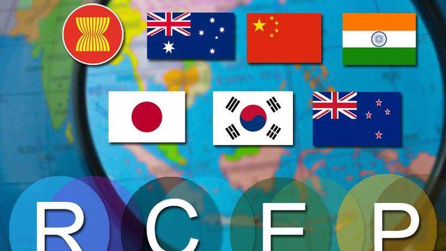 Với ASEAN, RCEP sẽ mang đến nhiều điều 'kỳ diệu'