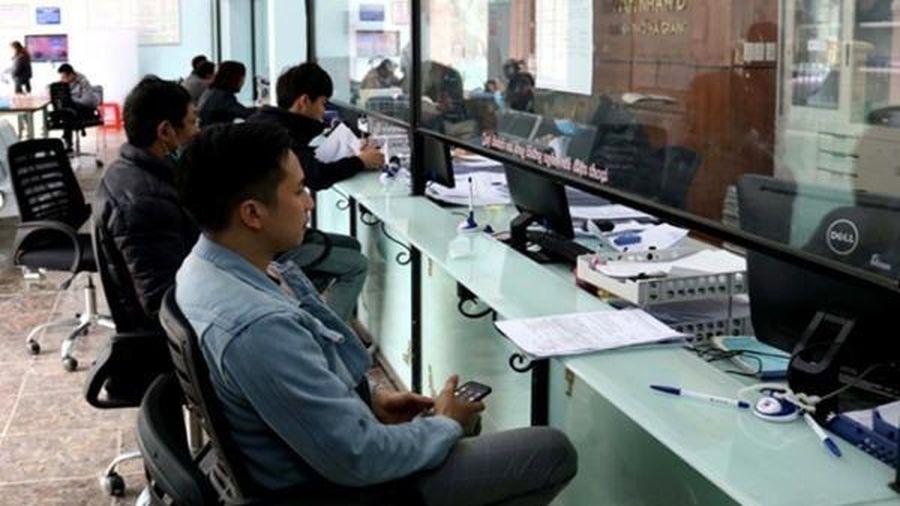 Hà Giang ứng dụng giải pháp CNTT trong nhiều lĩnh vực quan trọng