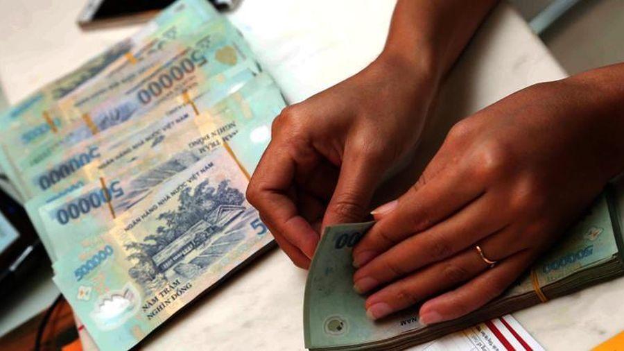 Khởi tố kẻ giả danh Trưởng phòng ủy ban tài chính quốc gia để lừa đảo