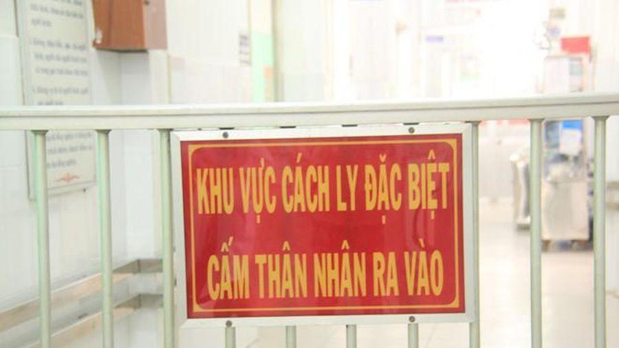 Đắk Nông: Tung tin gây hoang mang về dịch bệnh, 9X bị phạt 10 triệu đồng