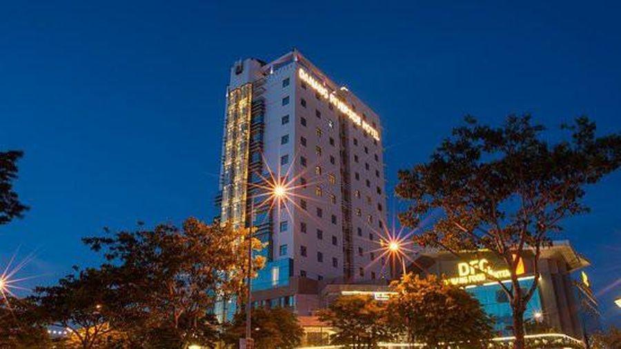 TGĐ khách sạn 4 sao ở Đà Nẵng nói gì về việc tự nguyện cho TP mượn làm nơi cách ly?