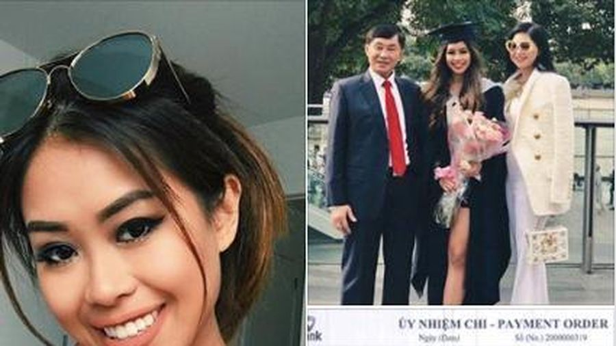 Trấn Thành hé lộ số tiền ủng hộ phòng chống Covid-19 từ bố mẹ 'rich kid' Tiên Nguyễn