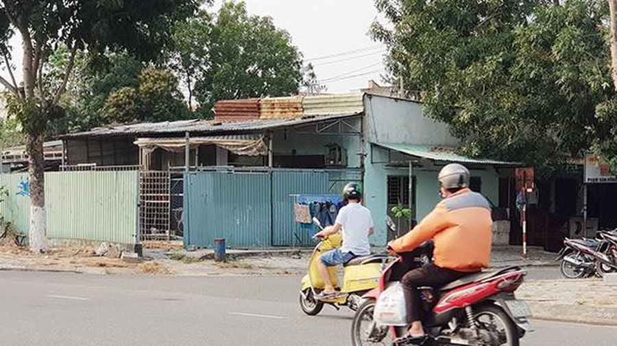 Đà Nẵng: Chủ quán thịt chó chấp hành đóng cửa để phòng dịch Covid-19